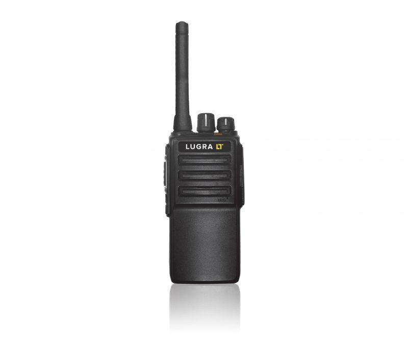 Lugra LT5100A